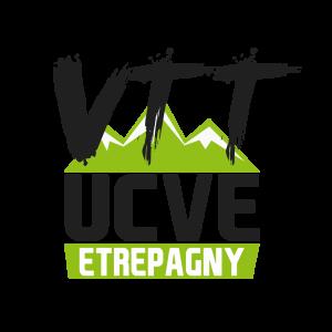 Logo ucve